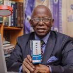 RDC : Décès du pharmacien Étienne-Flaubert Bantangu, inventeur du Manacovid