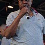 RDC : L'artiste Josky Kiambukuta décédé à l'age de 72 ans
