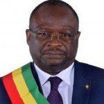 Congo Brazzaville : Parfait Kolelas, le principal opposant de Sassou Nguesso est mort des suites du coronavirus