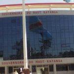 Haut Katanga : Le gouverneur Jacques Kyabula a rendu public son gouvernement de l'Union sacrée
