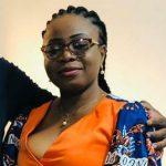 """Kinshasa : La coordinatrice de Débout Mont Amba annonce le début des recrutements dans le cadre du projet """"Eyano"""" pour la formation des chauffeurs, techniciens, agents de protocole et sécurité"""