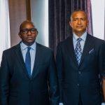 RDC : Moise Katumbi apporte son soutien au nouveau Premier ministre Sama Lukonde