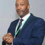 RDC : Félix Tshisekedi restructure son cabinet et nomme Erick Nyindu directeur de la cellule de communication