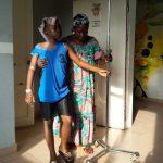 Kinshasa : Le Centre Hospitalier Nganda reconnu coupable d'une prise en charge défaillante dans le procès de la mort d'un enfant de 10 ans