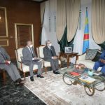 RDC : Félix Tshisekedi convié au 18e sommet de la Francophonie