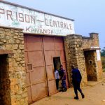 Kasaï : Evasion massive à la prison d'Ilebo