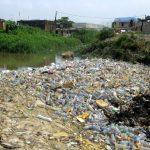Kinshasa : A partir de la semaine prochaine tout vendeur ou producteur de l'eau en sachet sera arrêté (Gentiny Ngobila)
