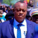 Kasaï Oriental : Le gouverneur Jean Maweja destitué par les députés provinciaux
