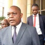 Formation du gouvernement : Basile Olongo et son G26 reclament deux postes ministeriels