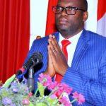 Sondage : Jacques Kyabula et Zoé Kabila les gouverneurs de provinces les mieux côtés de la RDC