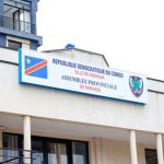 Assemblée Provinciale de Kinshasa : Impayés depuis le début de l'année, les assistants parlementaires accusent plus de 13 mois d'arriérés de salaire
