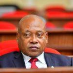 Formation du gouvernement : Un cadre de l'AFDC-A affirme que Steve Mbikayi a proposé son nom et celui de son épouse pour des postes ministeriels