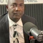 Assemblée Provinciale de Kinshasa : Les députés ont voté pour le maintien du président Gode Mpoyi