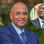 Côte-d'Ivoire : Ouattara nomme Patrick Achi comme Premier Ministre