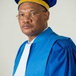 RDC : Dieudonné Kaluba élu président de la Cour Constitutionnnelle