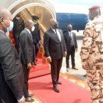 RDC : Des candidats non qualifiés au poste de conseiller spécial du Chef de l'État en matière de sécurité (Tribune)
