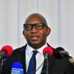 RDC : Sama Lukonde appelle à des efforts pour une mobilisation accrue des recettes publiques