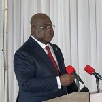 RDC : L'état de siège de 30 jours décrété à partir jeudi dans les provinces de l'Ituri et du Nord-Kivu