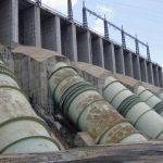 RDC : Une panne à la centrale d'Inga a plongé les grandes villes du pays dans le noir pendant plusieurs heures