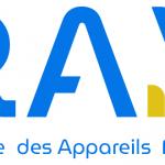 RDC : Le RAM maintenu mais le blocage des téléphones non en règle suspendu