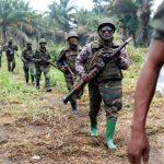 Nord-Kivu : L'armée a reconquis plusieurs villages de Masisi sous contrôle des mai-mai Nyatura
