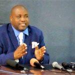 Détention arbitraire à Lubumbashi : Une fois de plus le clan Katumbi se livre à l'instrumentalisation de la justice (Tribune de Papy Tamba)