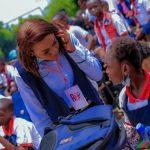 RDC : Le COSCES annonce des concours de dictée, d'épellation et de génies en herbe pour optimiser les capacités des jeune filles dans le 26 provinces