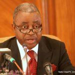 Kinshasa : Le Nouvel Elan d'Adolphe Muzito saisit le gouverneur pour une marche pacifique le 24 avril