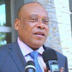 """RDC : Steve Mbikayi lance la campagne de récolte des signatures pour la supression """"des institutions budgétivores"""""""