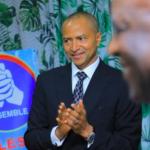 RDC : Moïse Katumbi nomme les coordonnateurs provinciaux de l'Ensemble pour la République