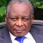 Maï-Ndombe : Le Gouverneur Paul Mputu quitte le PPRD pour l'UDPS