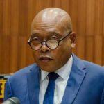 """RDC : Steve Mbikayi propose la suppression des """"institutions budgétivores"""" dont le sénat, les assemblées provinciales"""
