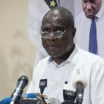 RDC : Le parti politique de Martin Fayulu va porter plainte contre le général Sylvano Kasongo