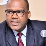 RDC : Pour Corneille Nangaa, il est possible d'organiser les élections en 2023 avec ou sans reformes