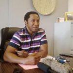 RDC : Un avis de recherche lancé contre Serge Kasanda, le responsable de MyGoldRev