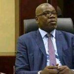 Kasaï : Le gouverneur Dieudonné Pieme destitué par l'Assemblée provinciale
