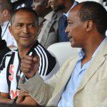 CAF : Moïse Katumbi et Bobo Bondembe écartés des nouvelles commissions permanentes
