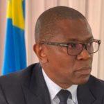 RDC : L'ancien ministre de la coopération, Guillaume Manjolo placé en garde à vue pour détournement présumé de plus de 100 000$ des frais de fonctionnement
