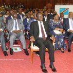 RDC : L'avocat général près la Cour de Cassation demande les copies de déclarations de patrimoine des membres du gouvernement Ilunkamba