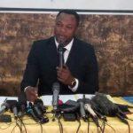 RDC : Le ministre de l'EPST augmente de 20% l'enveloppe globale des frais de fonctionnement des écoles
