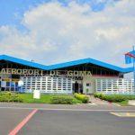 Eruption de Nyiragongo : Une délégation de 7 ministres du gouvernement central dépéchée à Goma