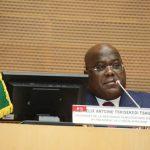 Mali : Le président de l'UA, Félix Tshisekedi exige la libération du Président de la transition et de son Premier Ministre