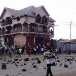 Nord-Kivu : Des manifestions à Goma ce jeudi pour protester contre l'état de siège