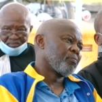 Éruption du Nyiragongo : Vital Kamerhe propose la convocation d'une reunion urgente entre lui, Felix Tshisekedi, Joseph Kabila, Moïse Katumbi, MartinFayulu et Jean-Pierre Bemba