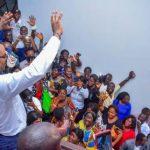 RDC : Les agents de la fonction publique mettent fin à la grève après un échange avec le ministre Jean-Pierre Lihau