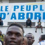 UDPS : Un haut cadre du parti accuse JM Kabund de vouloir écarter Félix Tshisekedi pour les élections de 2023