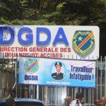 RDC : L'état congolais a rétrocédé aux régies financières près de 80 millions USD en fin avril