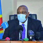 RDC : Le gouvernement sonne la fin de la 12e épidémie d'Ebola au Nord-Kivu
