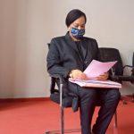 Kinshasa : L'Assemblée provinciale a destitué la gestionnaire du marché Liberté et son comité