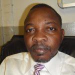 Kinshasa : Une conversation fuitée incrimine le député Mike Mukebayi d'offrir le retrait de sa question orale adressée au gouverneur en échange d'une Jeep et du cash